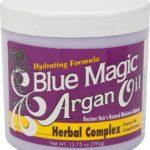 Blue Magic Argan Herbal Conditioner