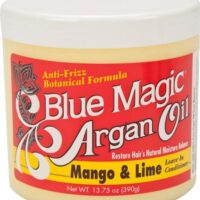 Blue Magic Argan Mango Conditioner