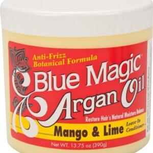 Blue Magic Argan Mango Conditioner