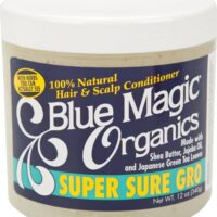 Blue Magic Super Sure Gro