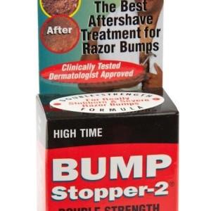 Bump-stopper-nr.2-0.5 (1)