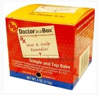 Doctor in a Box 237ml