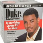 Duke Relaxer Kit For Men Regular
