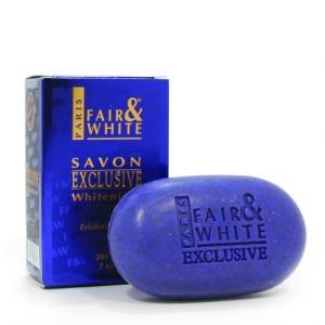 fw_exclusive_exfoliating_soap_fe05271