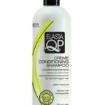 creme shampo