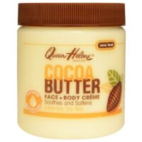 queen_helen_cocoa_butter_body_creme_425g_the_glamour_shop__26778.1479509106.1280.1280
