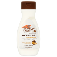 coconut-oil-body-lotion
