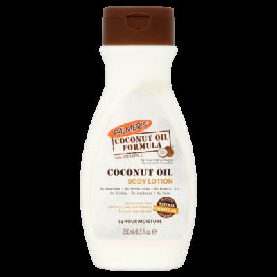 coconut-oil-body-lotion