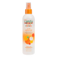 Cantu_Kids_CurlRefresher_8oz_fr-website