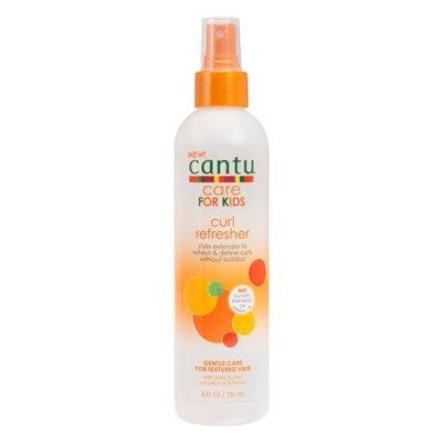 Cantu_Kids_CurlRefresher_8oz_fr-website
