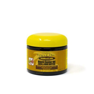 JML-Black-Castor-Oil-Skin-and-Hair-Butter-6oz
