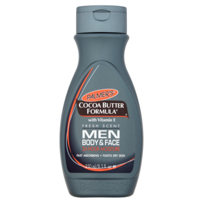 cocoa-butter-formula-men-body-face-lotion