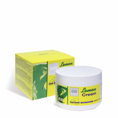 cream-face-4ever-bright-400ml-lemon-02