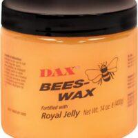 dax-bees-wax