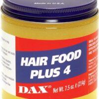 dax-hair-food-plus-4
