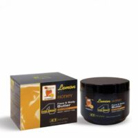 lemon-honey-face-body-butter
