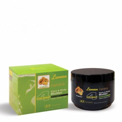 lemon-papaya-face-body-butter (1)