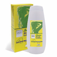 lotion-body-4ever-bright-lemon-02