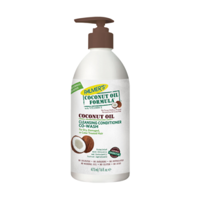 Palmers-Coconut-Oil-cleansing-conditioner-co-wash-510x510