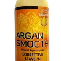 argan-smooth-conditioner