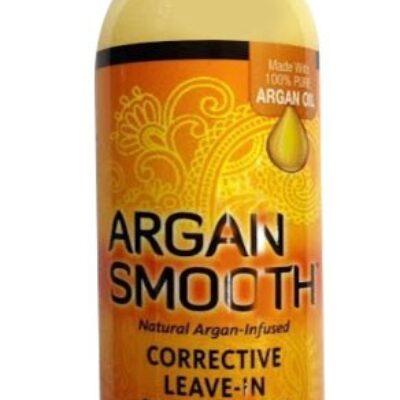 argan-smooth-conditioner