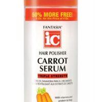 carrot-serum_web