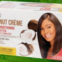 Coconut-Creme-Relaxer-Kit
