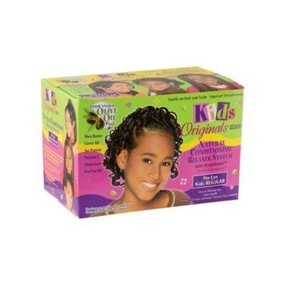 Kids-ORI-Relaxer-Kit-Regular-web-1-600x600