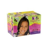 Kids-ORI-Relaxer-Kit-Super-web-1-600x600