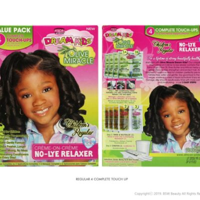 SMOOTH_EDGE_NEW_GROWTH_NO_LYE_RELAXER_REGULAR_4_COMPLETE_TOUCH_UPS