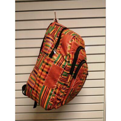 African bag 1a