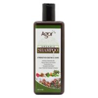 Agor Shampoo