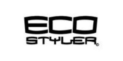 Eco-Styler_logo_large