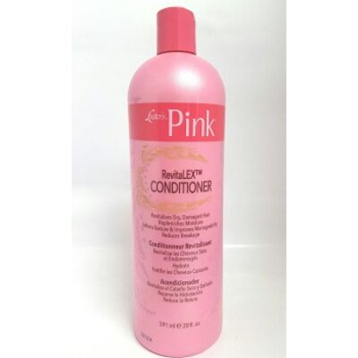 Luster-Pink-RevitalEX-Conditioner-591ml
