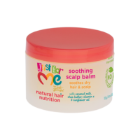 Just for me soothing scalp balm 6 oz
