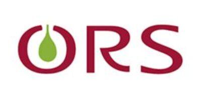 md_media_file_Organic_Root_logo_45567293