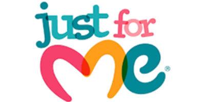 media_file_Just_for_me_Logo_46814341