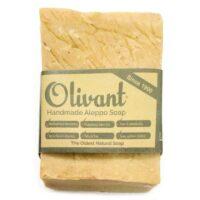 olivant_aleppo_soap1 (1)