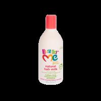sulfate free moisturesoft shampoo