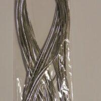 Bloom braiding cord