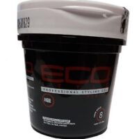 Eco Style Professional Styling Gel Protein 236ml..