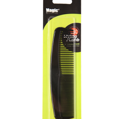 Magic collection styling comb 5' pocket comb