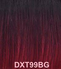 DXT99BG