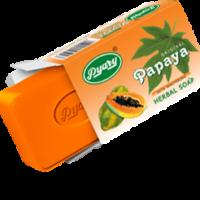Pyary-papaya-soap1