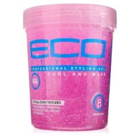 eco curl and wave 32oz